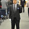 CM_HER_04-22-2012_0021