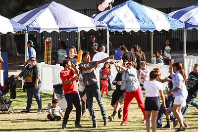 2017 Heritage Festival