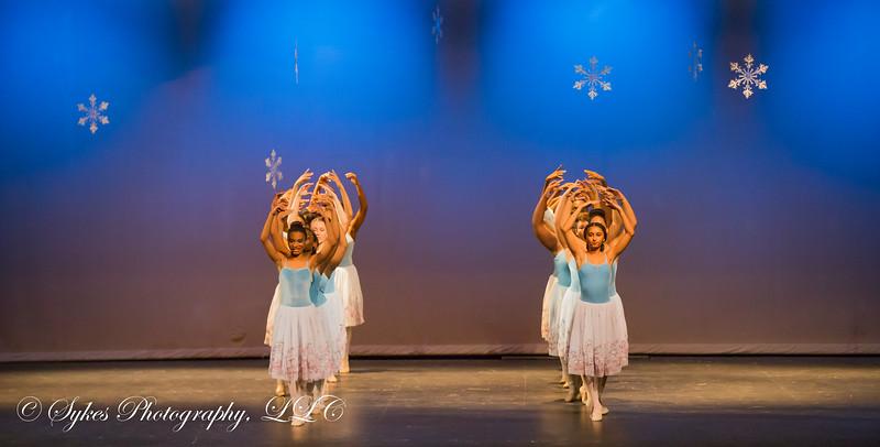 Ballet II_Winters Bloom 2016