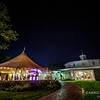 Heritage Museum and Gardens wedding in Cape Cod photographed by Garnick Moore Photographers.
