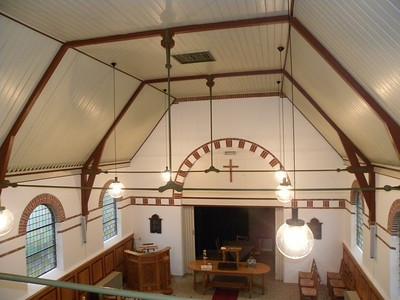 Kerk Uffelte