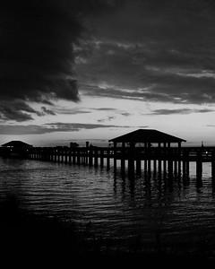 TAC_4930 Pier on Back Bay