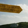 Burgh Islan