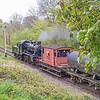 46447 at Mendip Vale