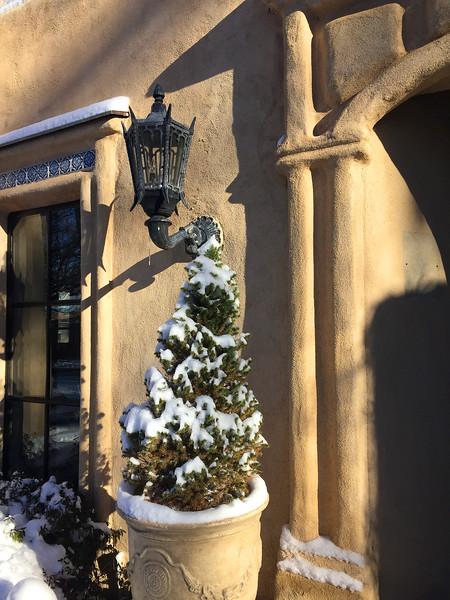 Palacio_Snow_3