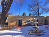 Palacio_Snow_2
