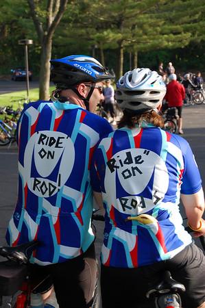 Run Ride Remember 2010