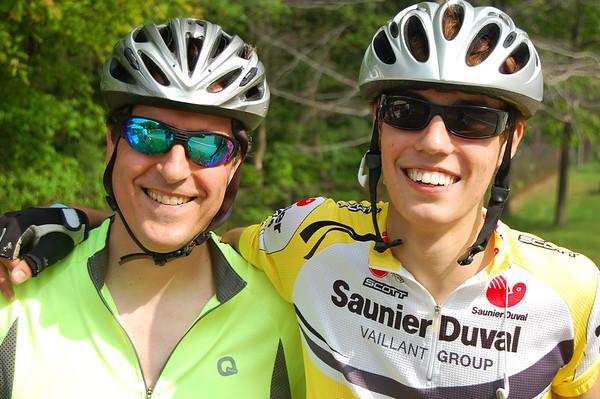 Run Ride Remember 2011