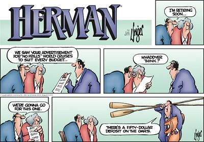 Herman - hm150809comb_hs.tif