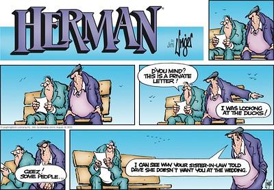 Herman - hm150816comb_hs.tif