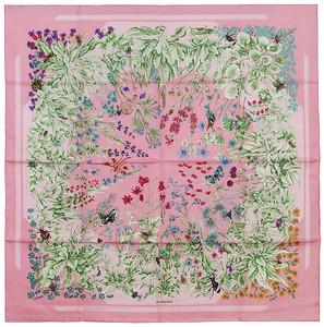 La Prairie - Pink - MCWCT - 1409230043