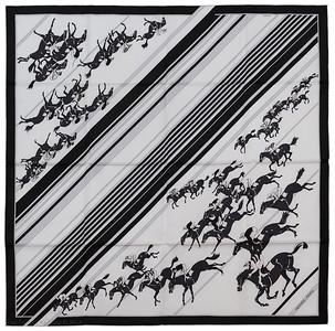 Les Courses - Blanc Noir Gris perle - NWCTS - 1411022317