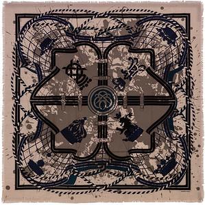 Imprimeur Fou Grande Surprise - CS140 - Natural Blue Black - NWCTS - 1605152052