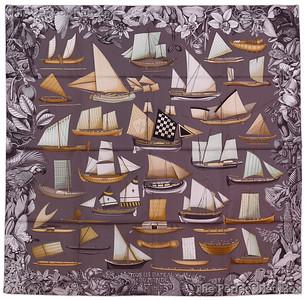 Tous les bateaux du monde Grey white NWCTS 1405232349