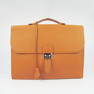 Orange hermes 2813 hardware