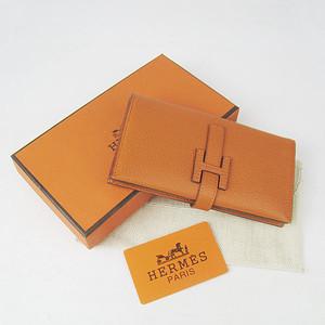 H015 orange