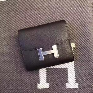 Constance wallet black