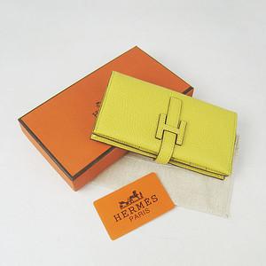 H015 yellow