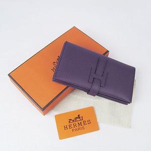H015 purple