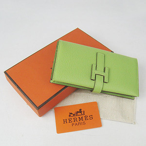 H015 green