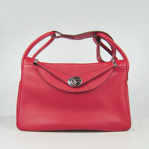 Lindy 34cm red