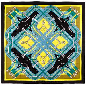 Mors a Jouets - CS 140 - noir jaune citron - NWST - 1208081600
