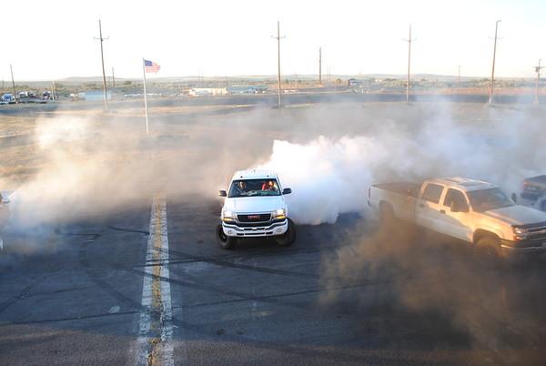 SWAG Diesel Performance