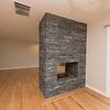 DSC_6690_fireplace