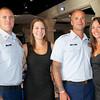 Guardians of our coastlines - United States Coast Guard.