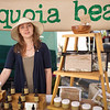 "Laurel Shaffer of Sequoia Beauty in San Rafael.<br /> <br />  <a href=""http://www.sequoiabeauty.com"">http://www.sequoiabeauty.com</a>"