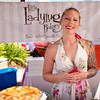 "Rozlyn Steele of Little Ladybug Bakery in Alameda.<br /> <br />  <a href=""http://www.littleladybugbakeshop.com"">http://www.littleladybugbakeshop.com</a><br /> and <a href=""http://tinyurl.com/little-ladybug"">http://tinyurl.com/little-ladybug</a><br /> and<br /> <a href=""https://twitter.com/oaklandbaker"">https://twitter.com/oaklandbaker</a>"