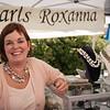 "Roxanna Marinak of Pearls Roxanna in Petaluma.<br /> <br /> <a href=""http://www.pearlsroxanna.com/"">http://www.pearlsroxanna.com/</a>"
