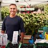 """Alfredo Martinez of Ortiz Farms in Watsonville.<br /> <br /> <br /> <a href=""""http://tinyurl.com/ortiz-farms"""">http://tinyurl.com/ortiz-farms</a><br /> <br /> <a href=""""http://twitter.com/oritzfarms"""">http://twitter.com/oritzfarms</a>"""