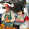"Gretchen Ceteras of Blue Heron Farms in Rumsey.<br /> <br /> <a href=""http://capayvalleyvision.org/cvgblueheron.pdf"">http://capayvalleyvision.org/cvgblueheron.pdf</a>"
