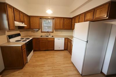 252 OG kitchen