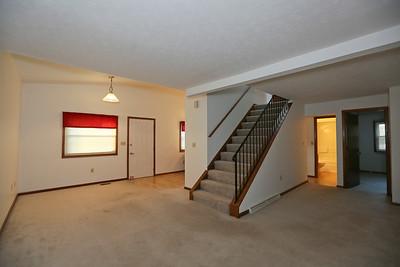 252 OG living room rear view