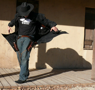 cowboy 214_elliot_mcgucken_draw1