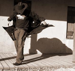 cowboy 214_elliot_mcgucken_draw1_sepia2