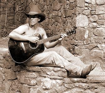 elliot_mcgucken_guitar