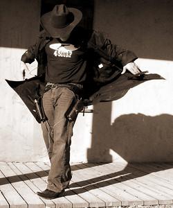 cowboy 214_elliot_mcgucken_draw1_sepia3