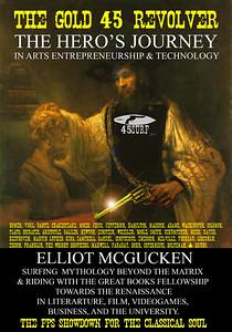 hero's journey entrepreneurship29 copy