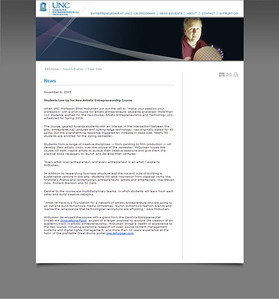 elliot_mcgucken_arts_entrepreneurship_november_2005.2