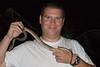 EC Pythonoidea Pythonidae<br /> Liasis olivaceus<br /> Olive Python