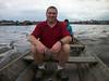 GD<br /> Iquitos<br /> 2013