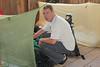 GD<br /> Jake Scott's photo