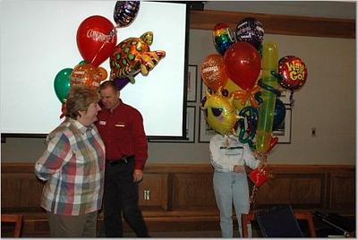 2004_Darla_20th_celebration