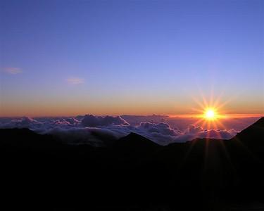 2005_Hawaii_sunrise