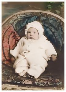 Baby_Roberta