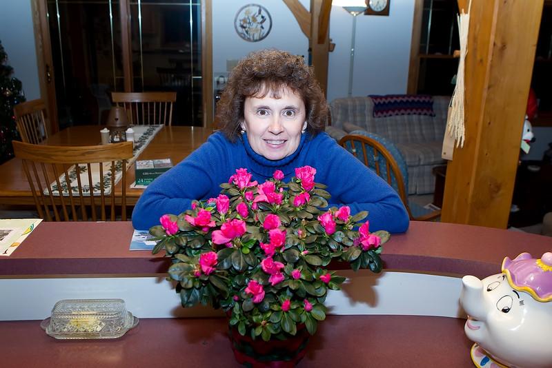 Darla's 50th birthday_01