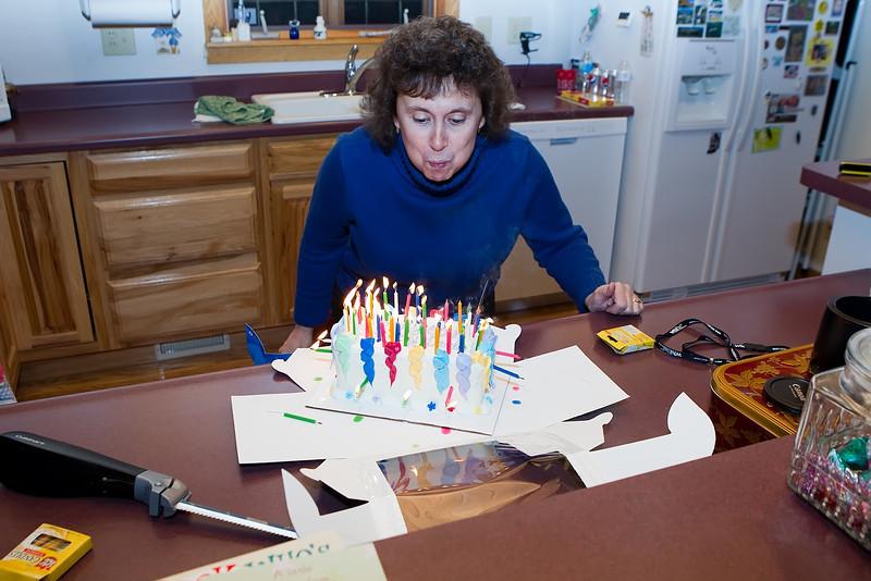 Darla's 50th birthday_14
